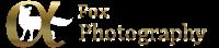 alphafox fotografie